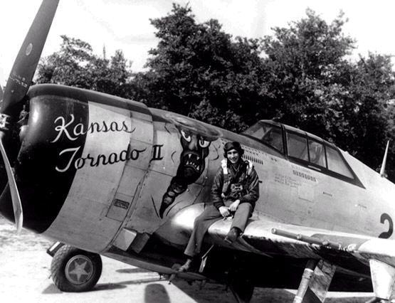 Kansas_Tornado_II.jpg